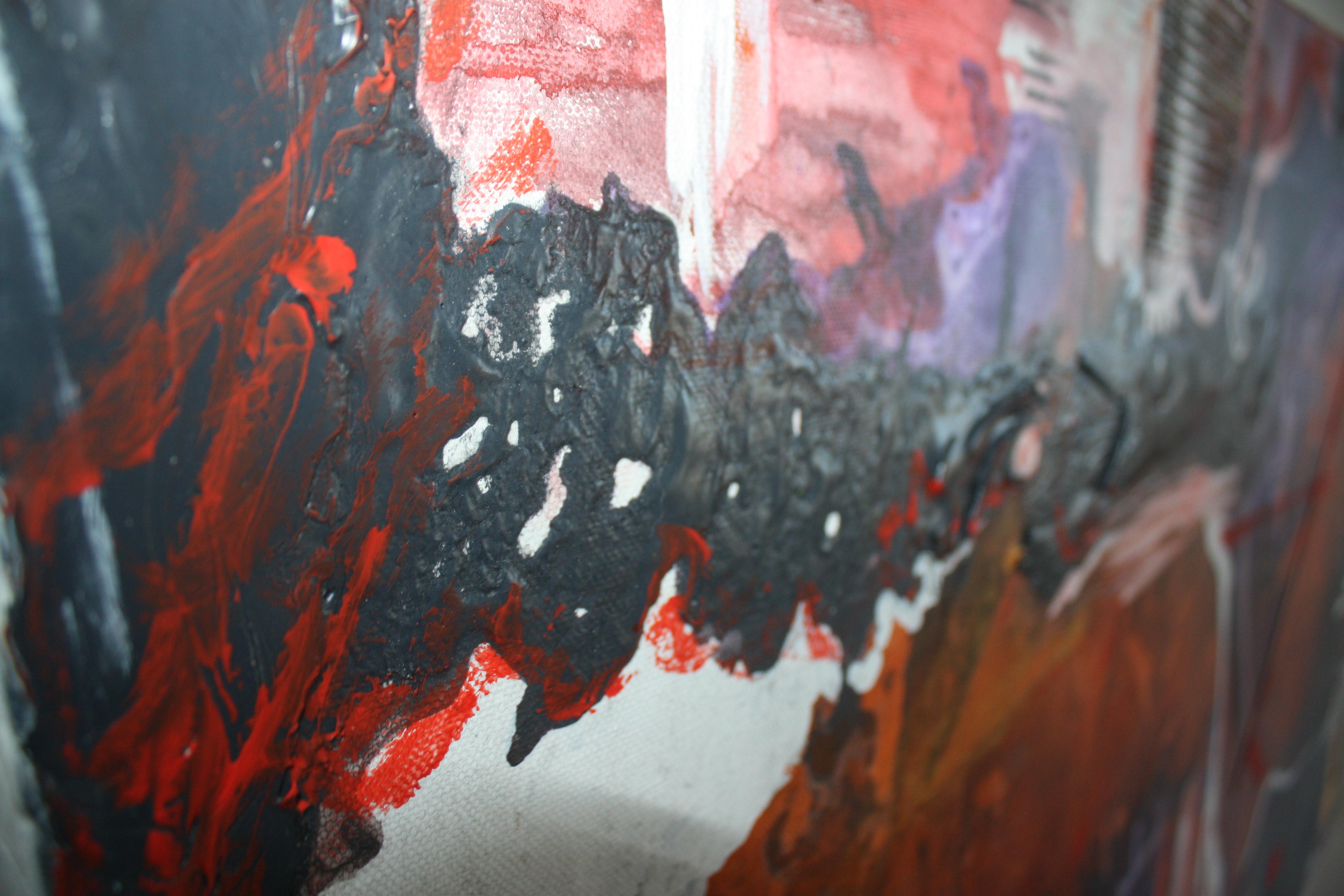 samantha clark blogger paint poetry dear sam 4