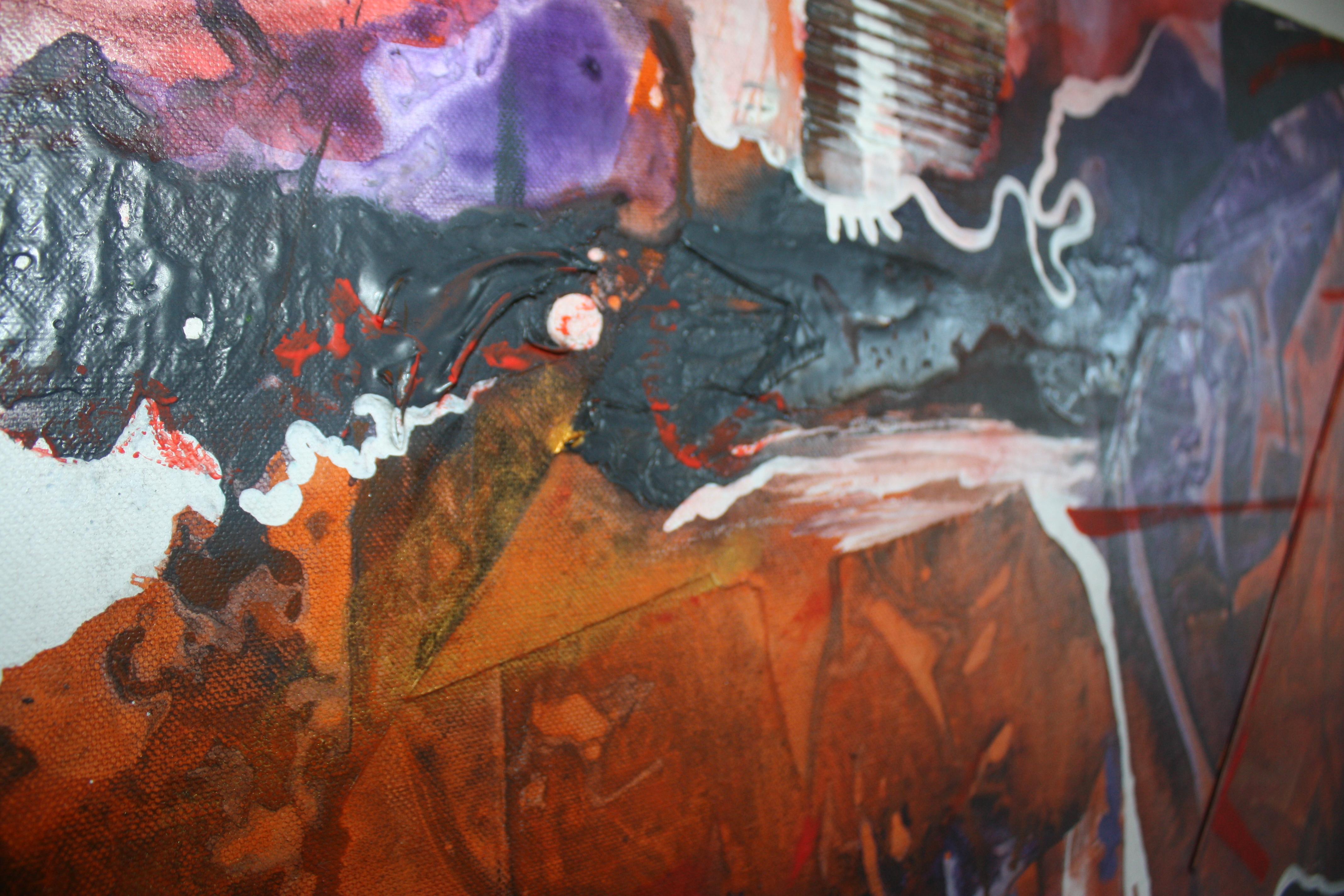 samantha clark blogger paint poetry dear sam 7