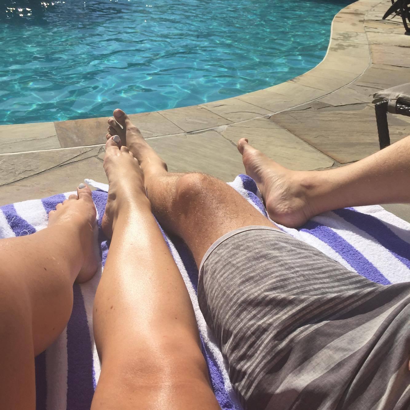 samantha clark travel goals blog