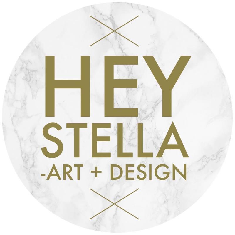 hey stella artist stylist