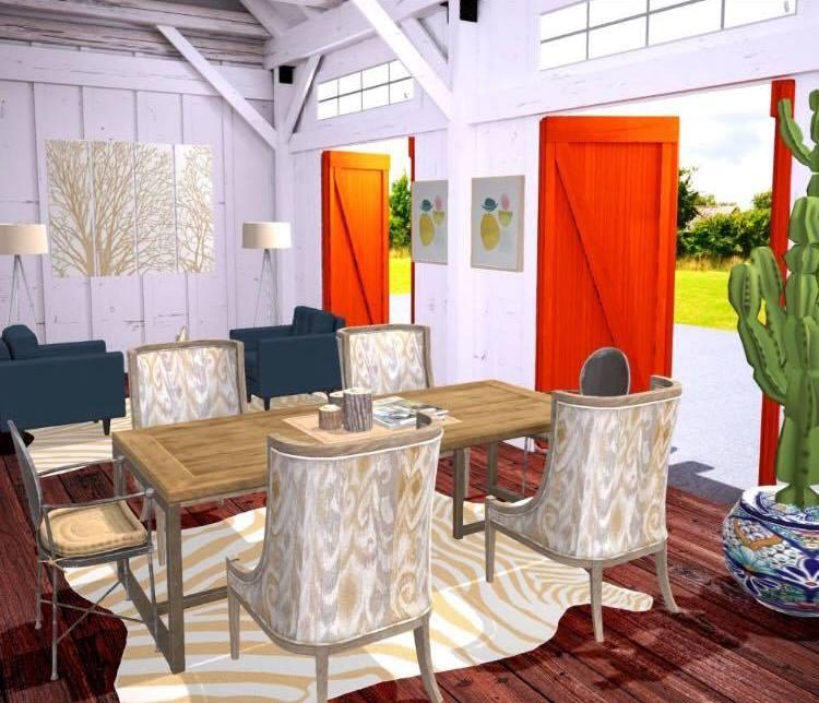 designhome game interiors blog