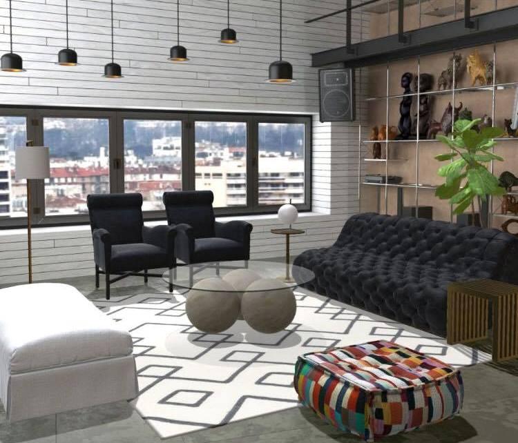 designhome interior design
