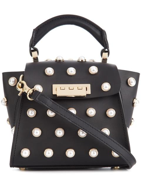 designer bag crush blog