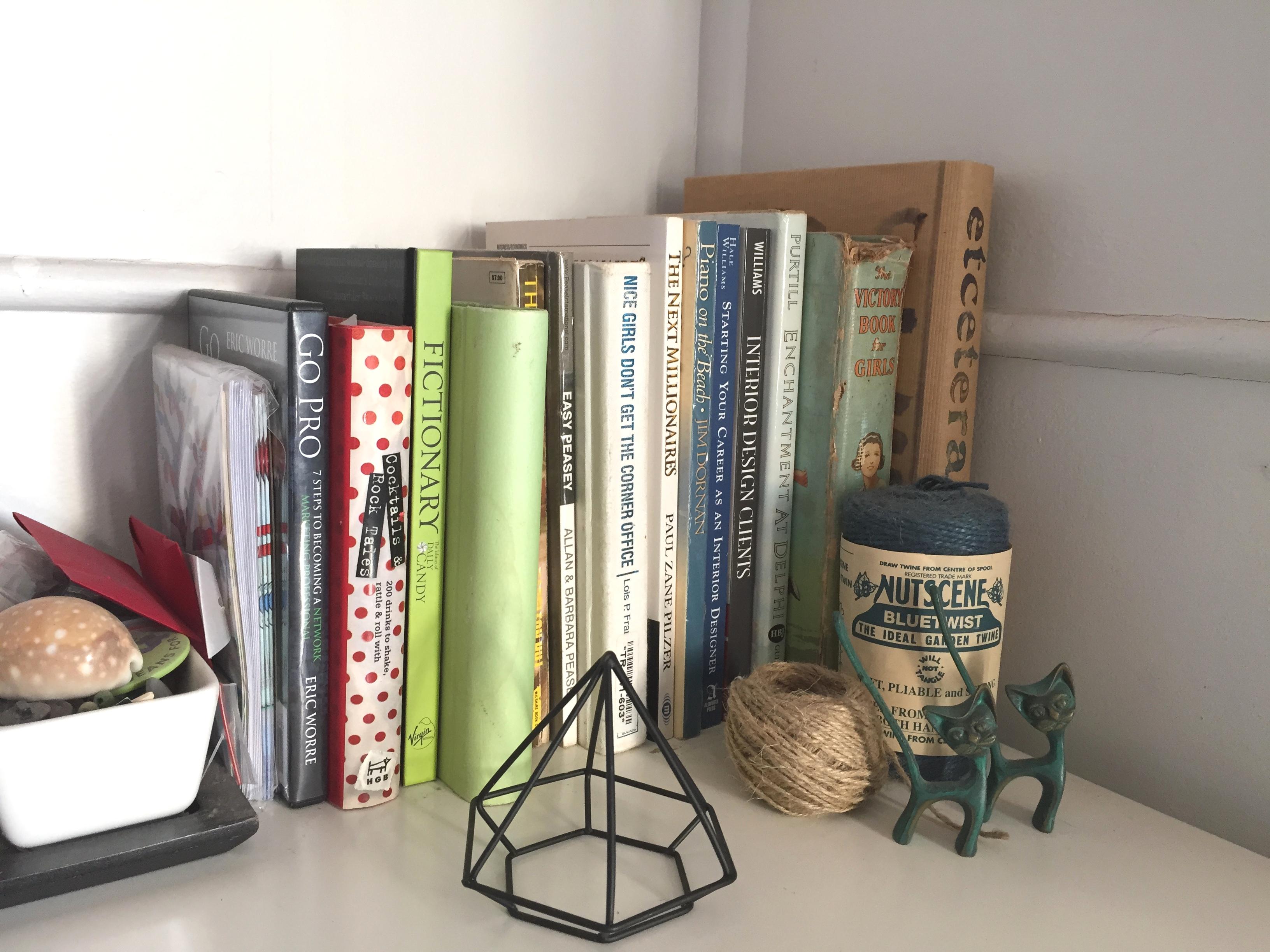 home beautiful style interiors blog