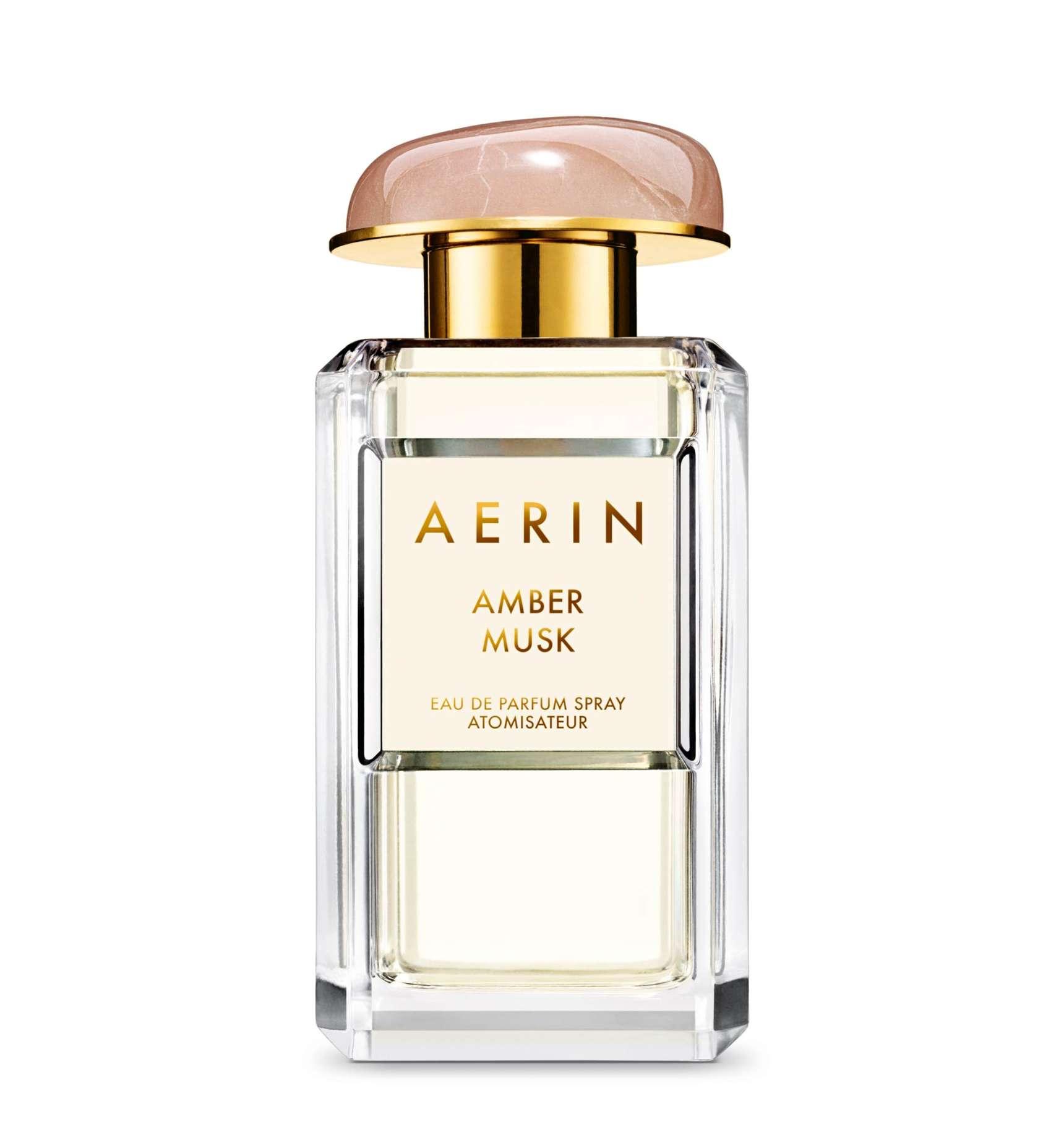 aerin perfume christmas wishlist samantha clark blog
