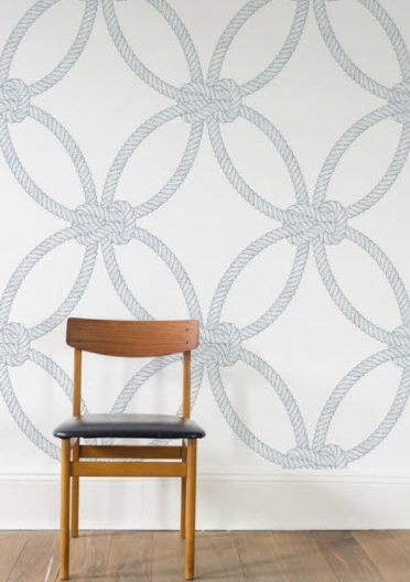 beach house rope cool wallpaper
