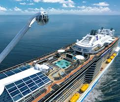 new zealand cruise samantha clark blog