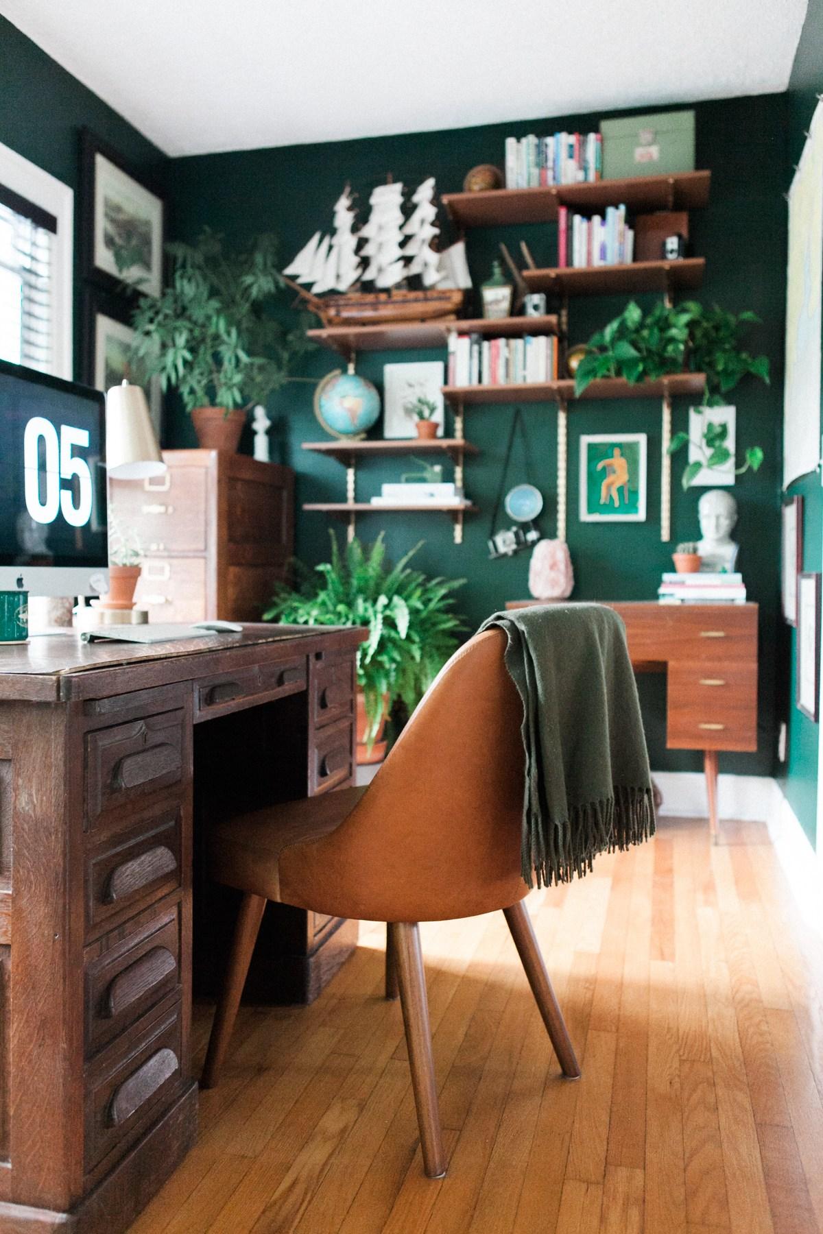 earthy neutrals interior design trends huge
