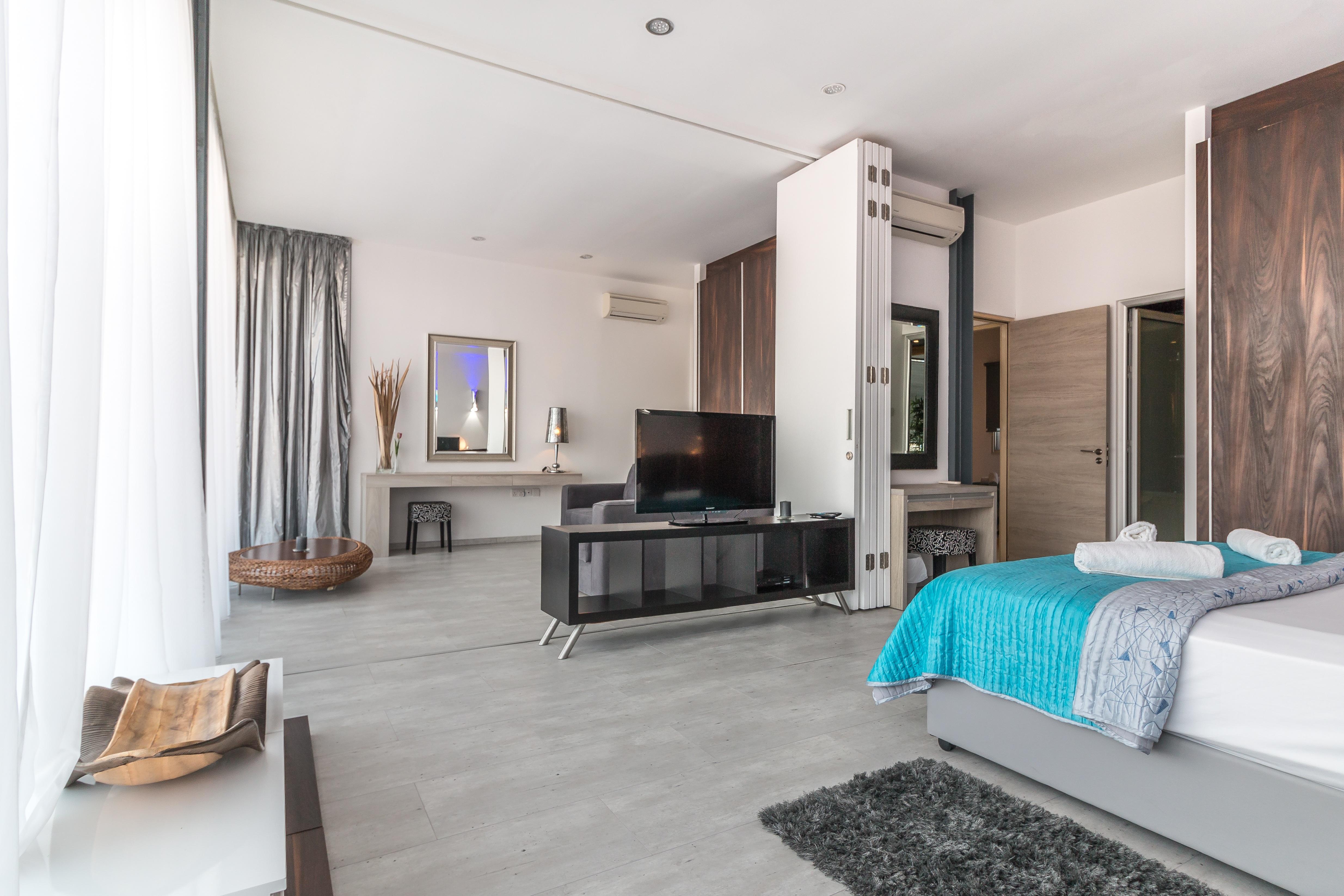 grey flooring trends interior design