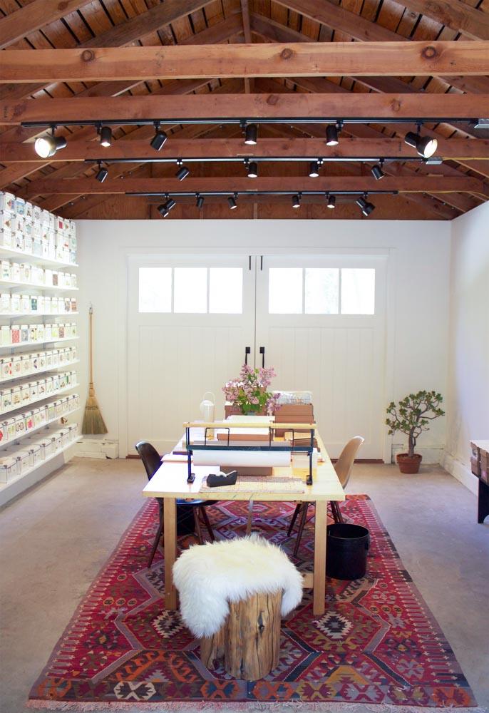 garage conversion transform unused space home interiors