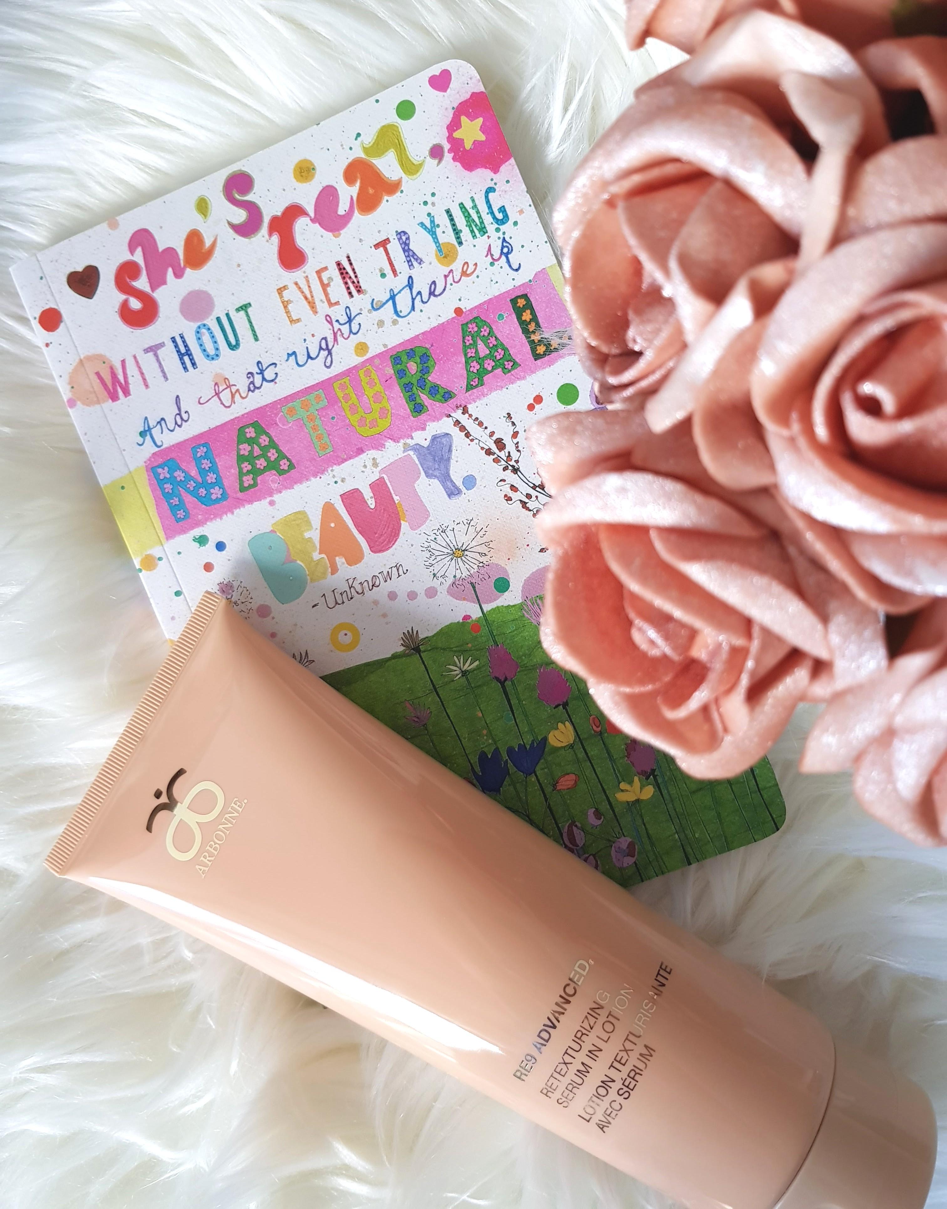 improve appearence health beauty fashion blog samantha clark