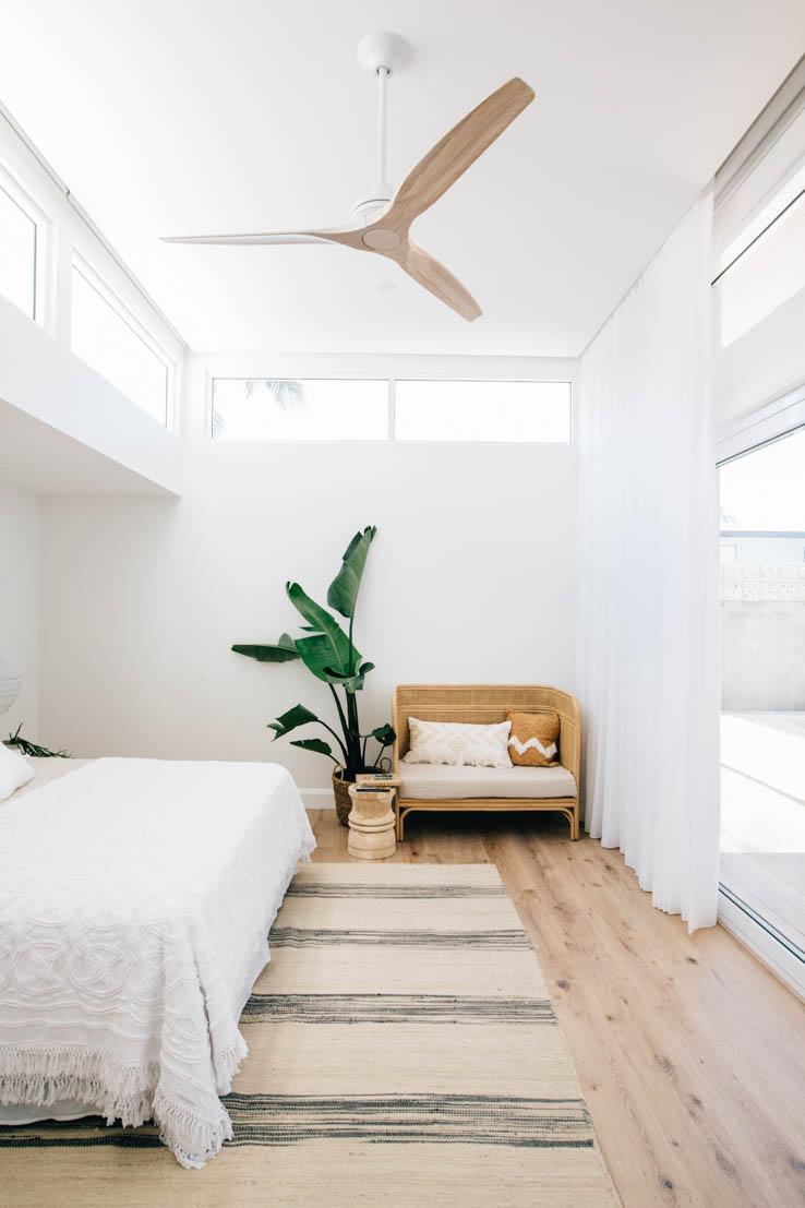rental home interiors upgrades decor rugs blog