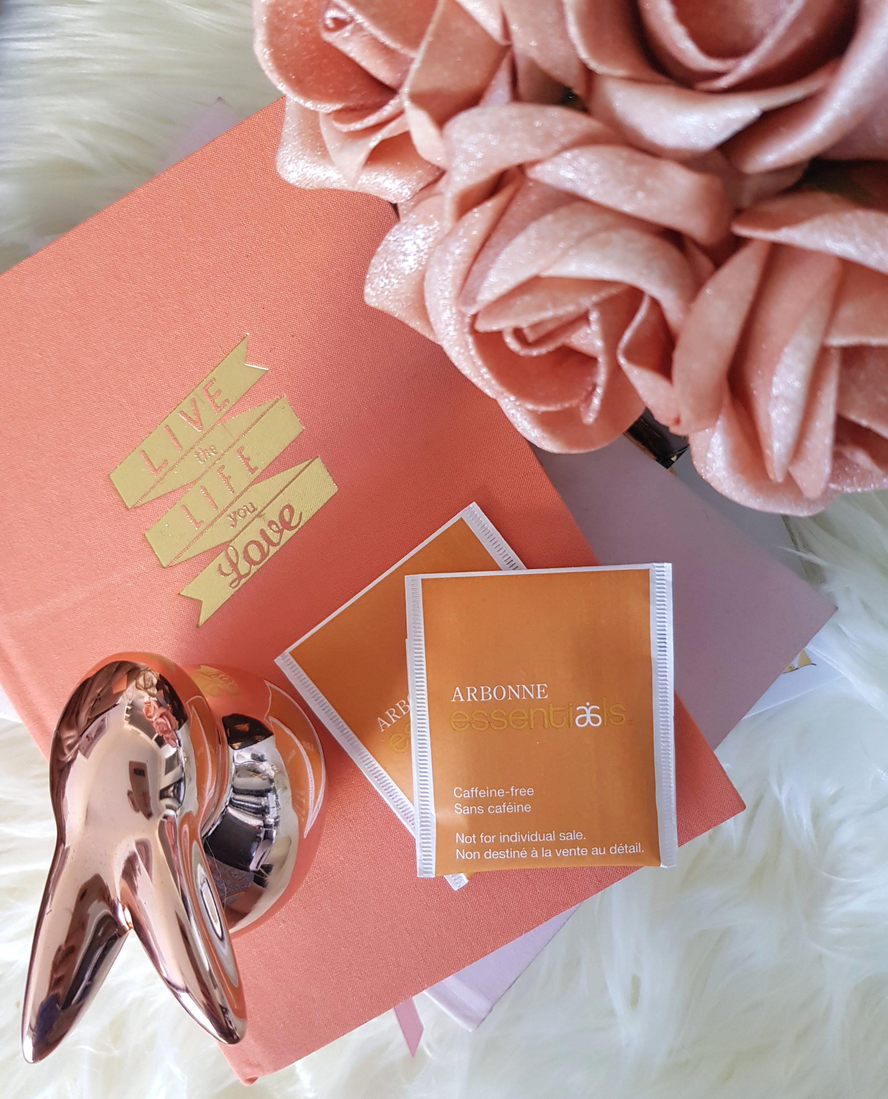 samantha clark hydration sleep look good fashion beauty blog