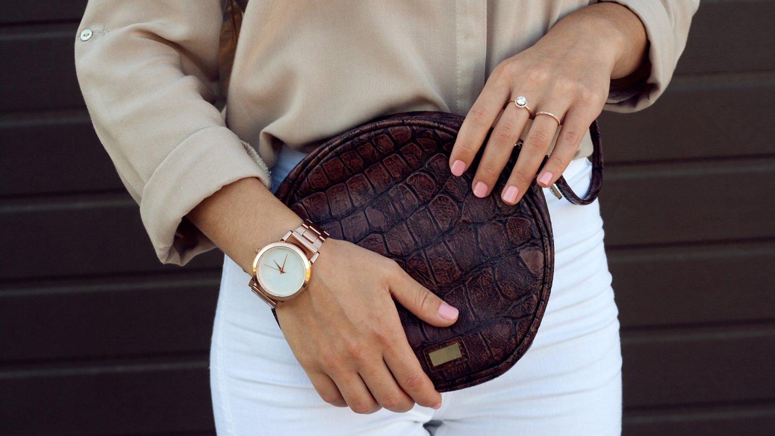support fashion obsession habit shopping addiction samantha clark blog