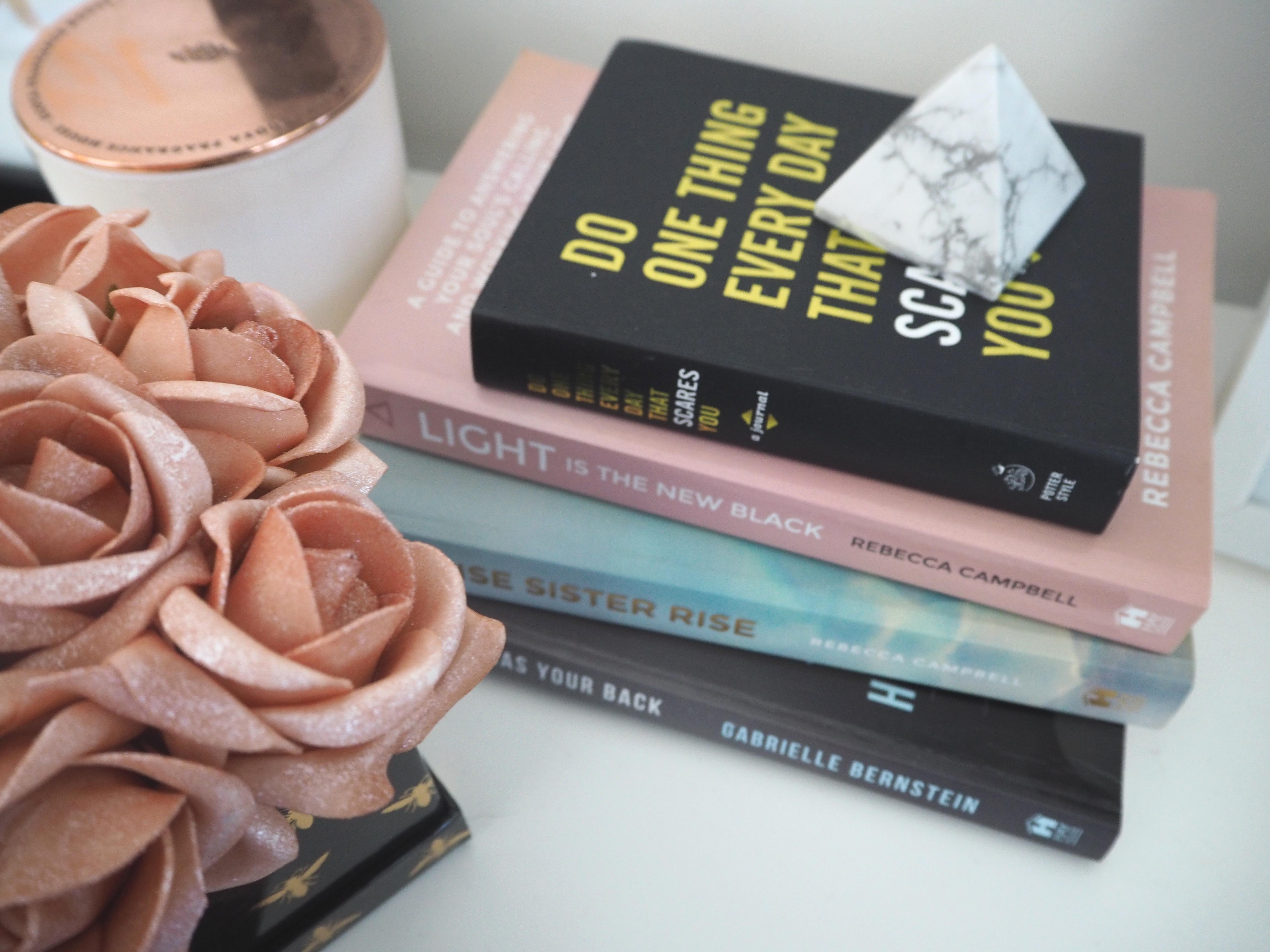 positive vibes transformation home interiors blog books