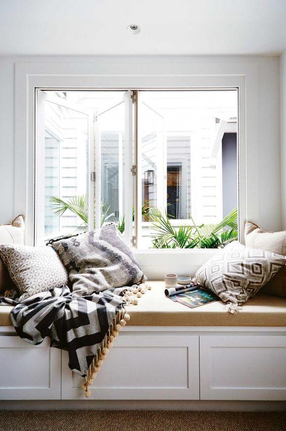 tiny home space savers interiors blog living room
