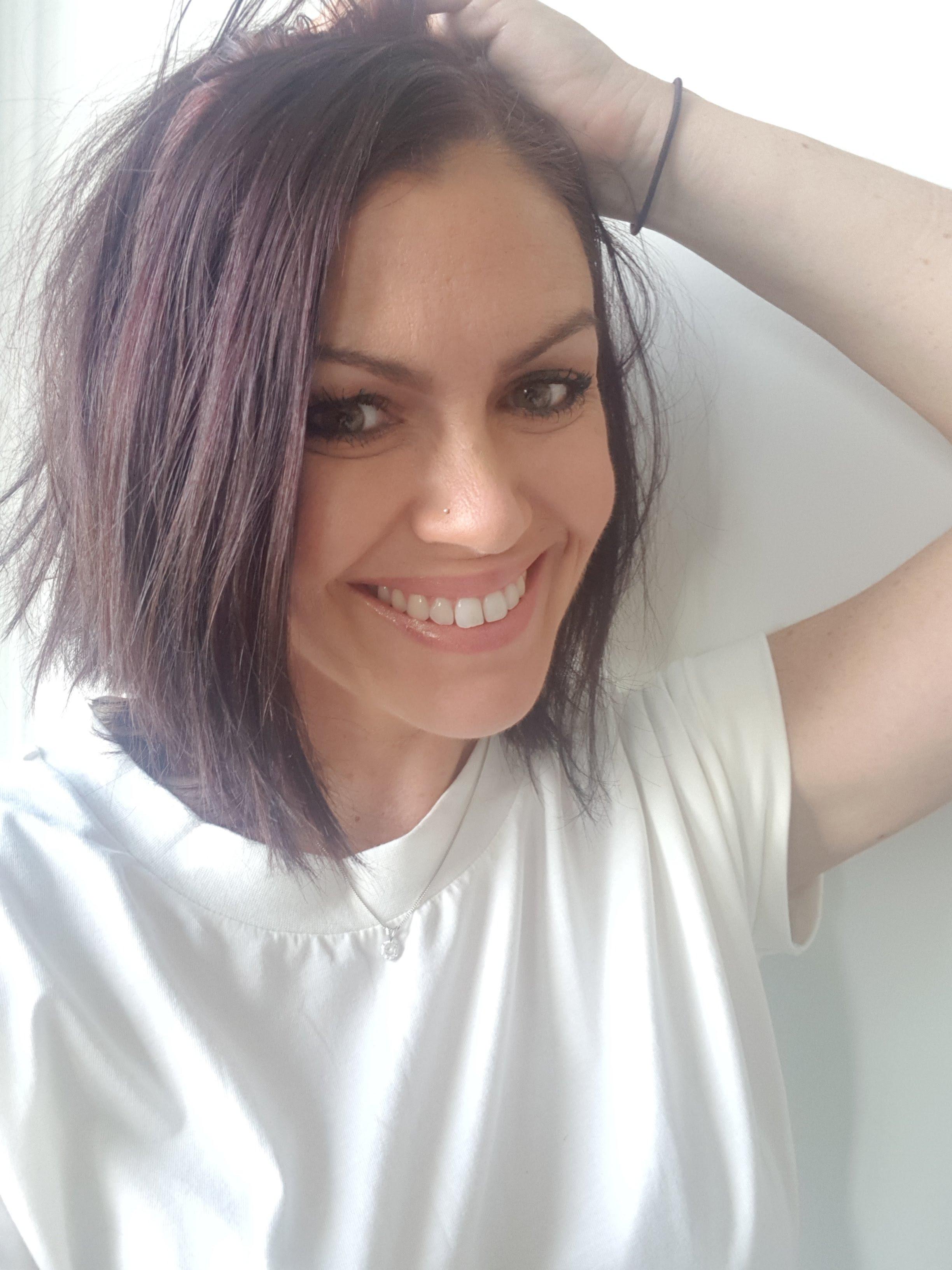echarge sunday rest lifestyle blog samantha clark australian