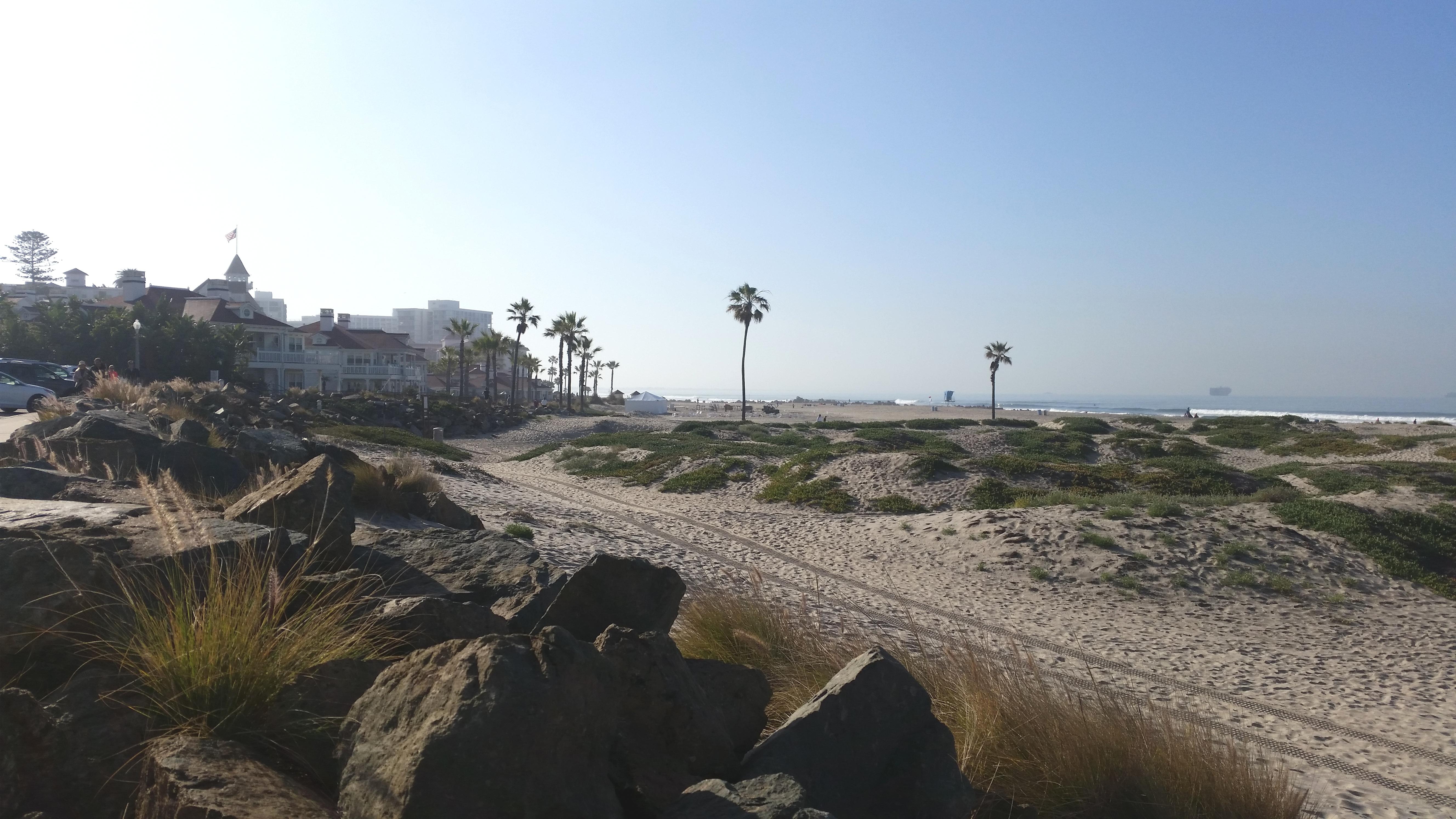 san diego west coast travel ben sam adventures blog ideas
