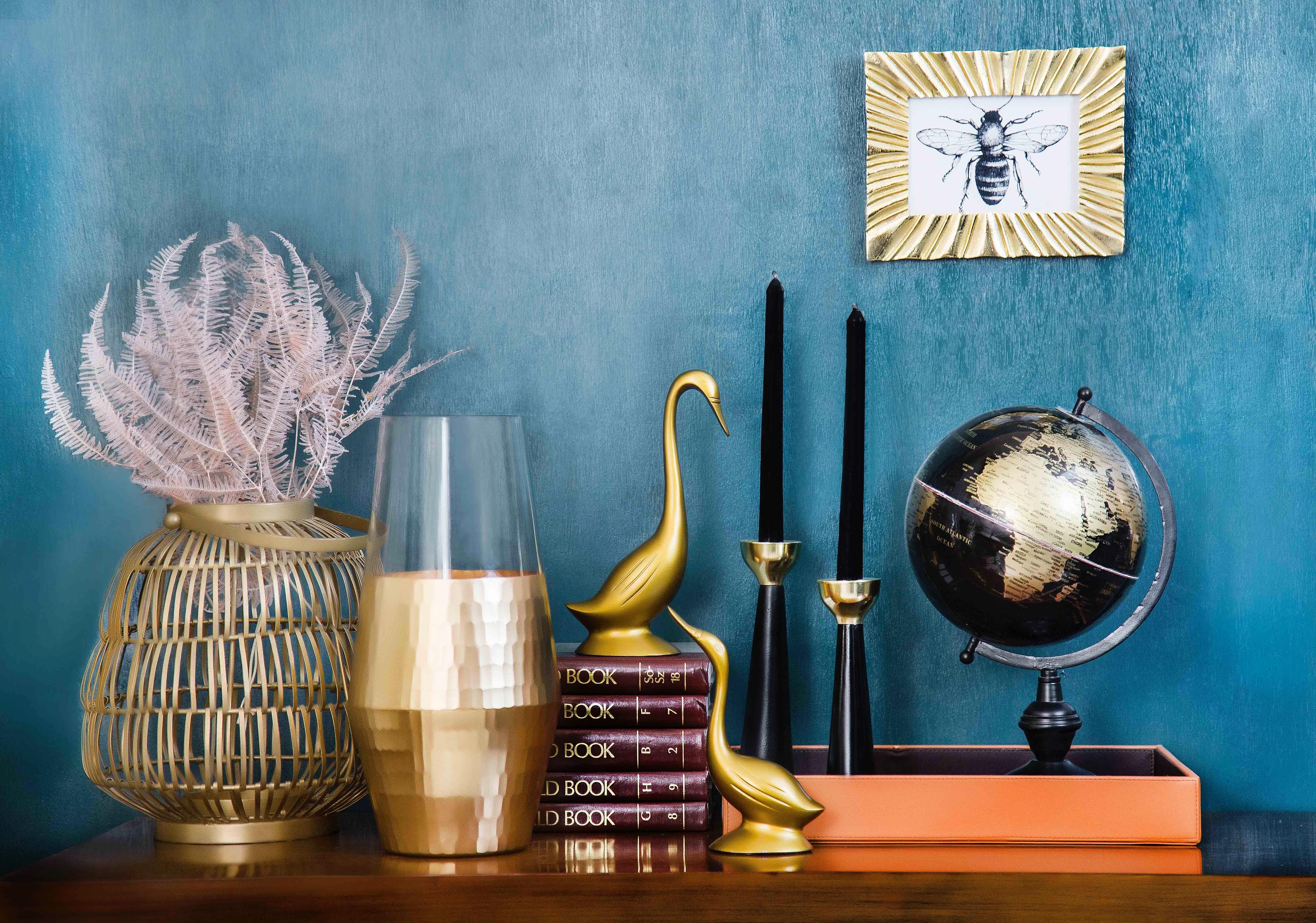 style tips happy home interior design blog decor ideas