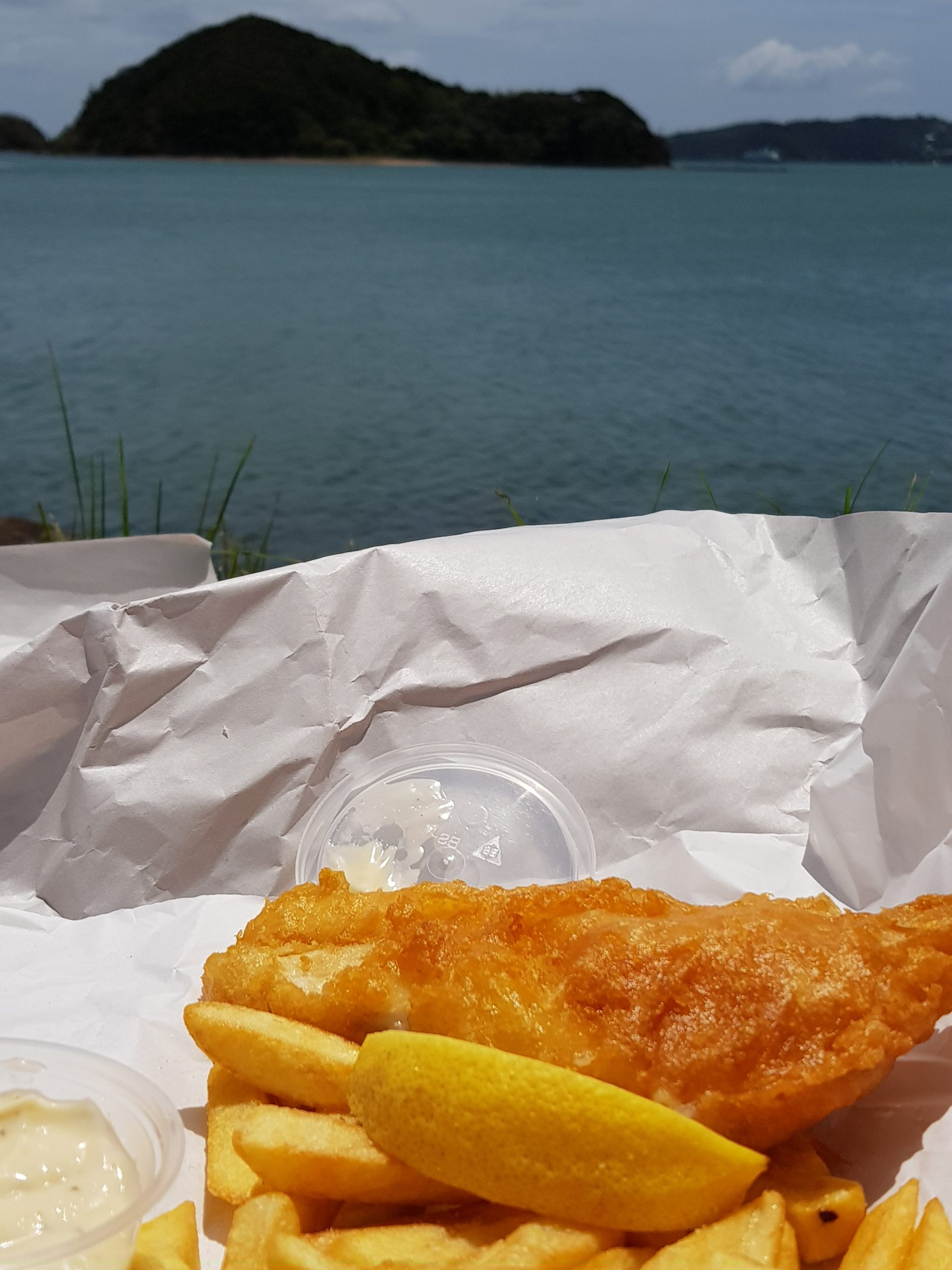 vacation to dos eat like local nz travel blog