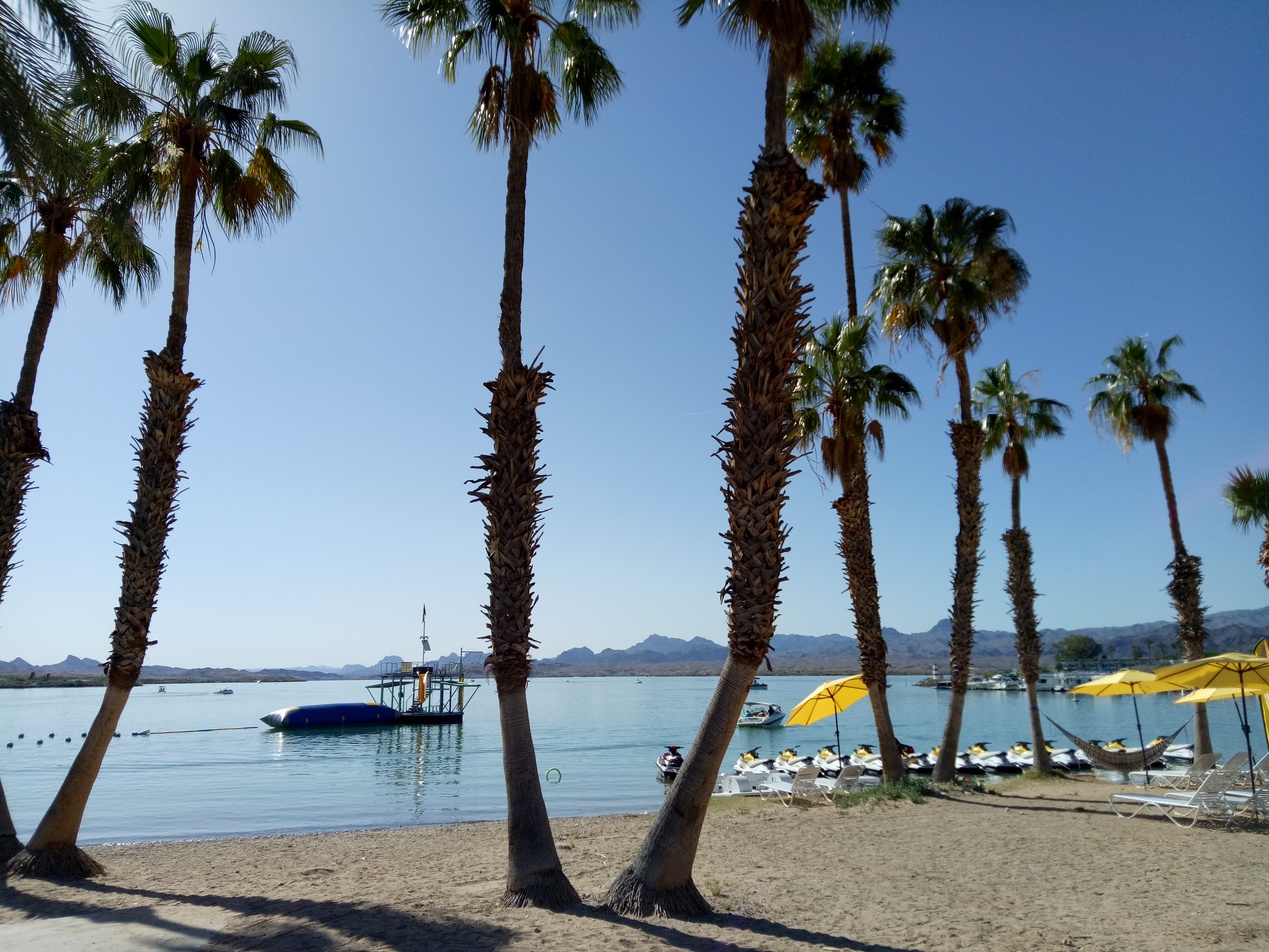 water sports sea travel adventures fun to do vacation ideas lake havasu