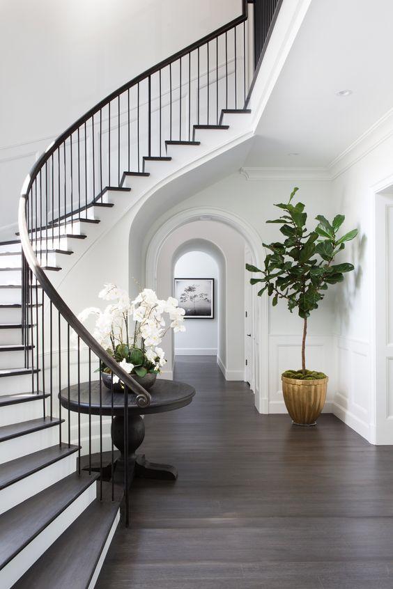 flooring fashion figure home interior design blog how to