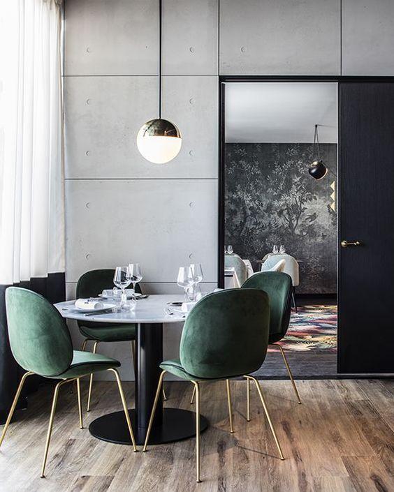 light bright spacious interior guide home colour blog style