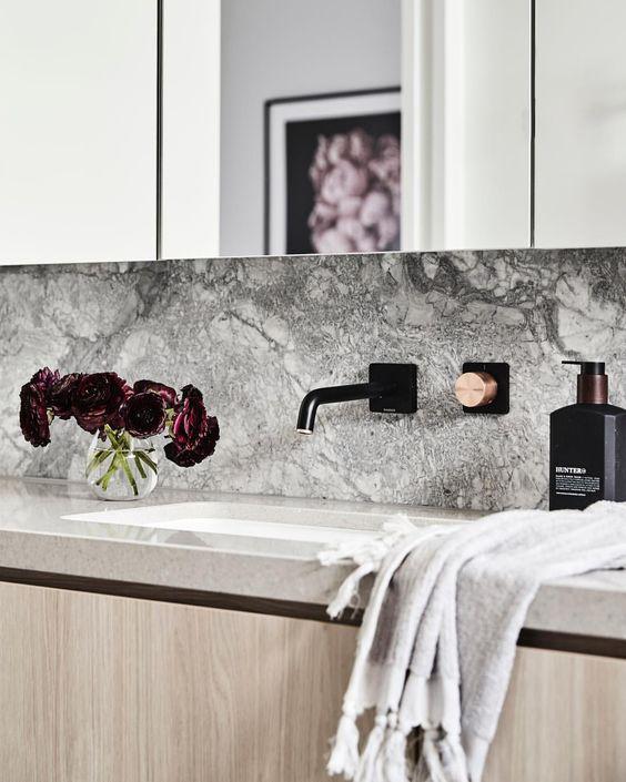 luxury interiors luxe apartment interior style blog