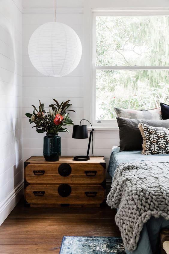 natural light home style interior design blog bright spacious