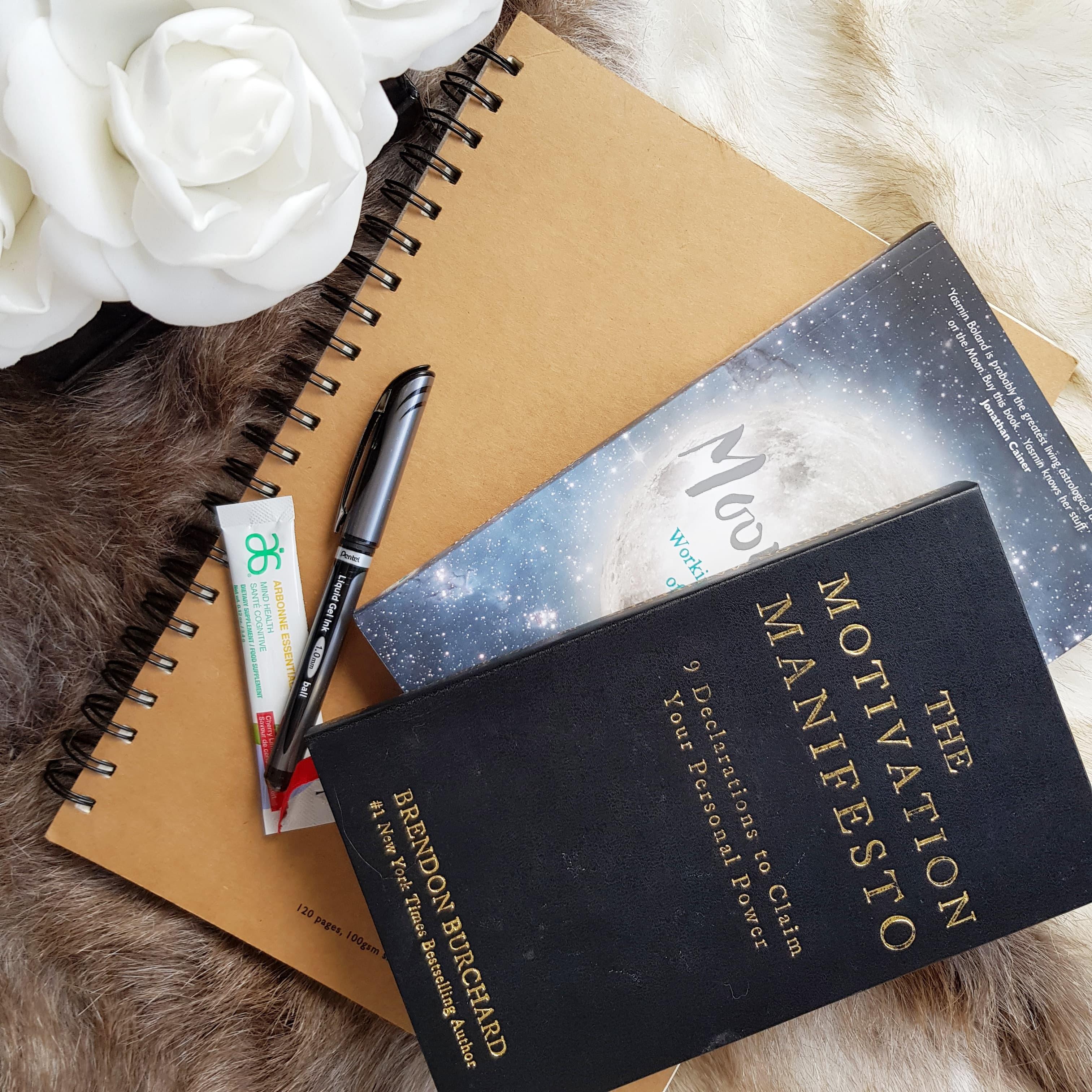 personal development priority work life balance blog lifestyle