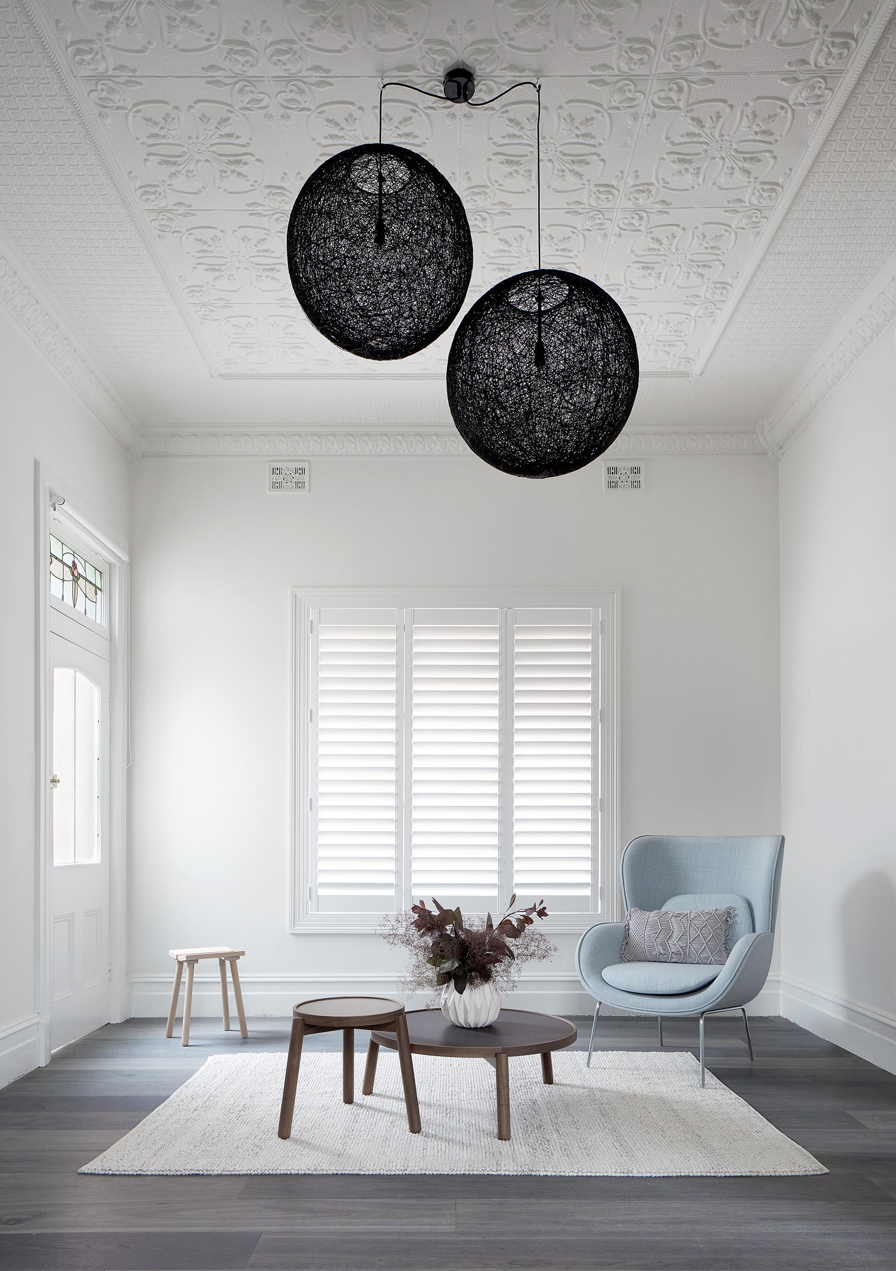 powerhouse spacious interior bright ultimate guide home design blog