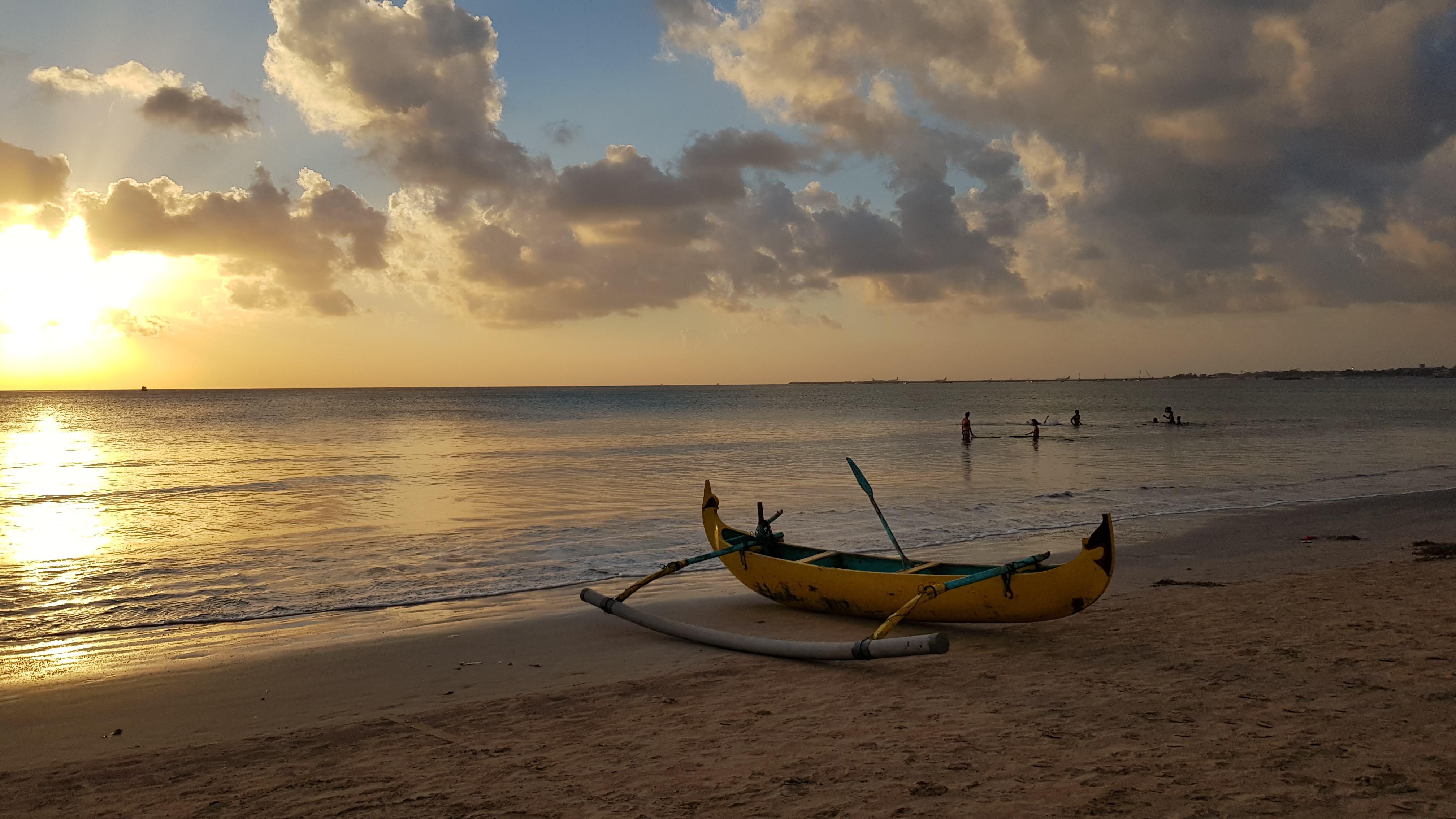sensational slow travel destinations style blogger bali jimbaran beach