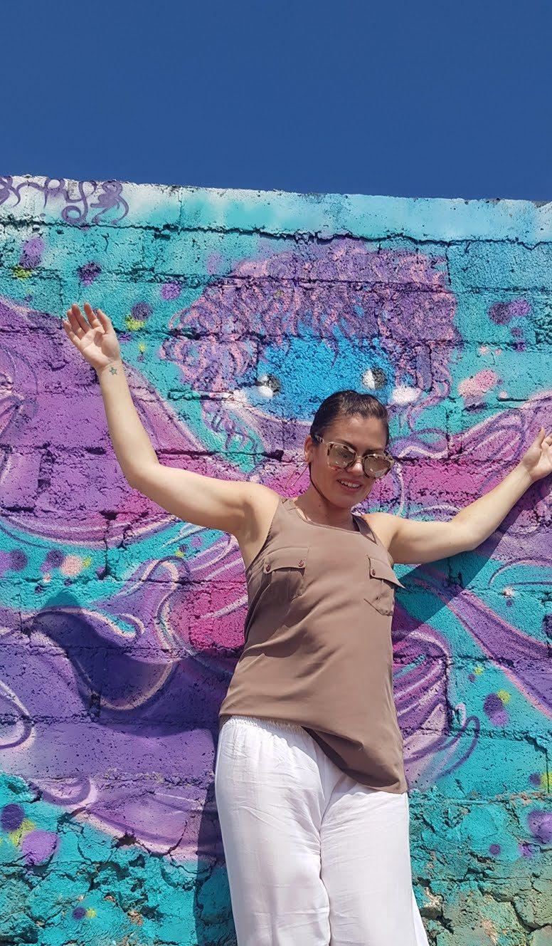 making miracle morning personal development lifestyle blog