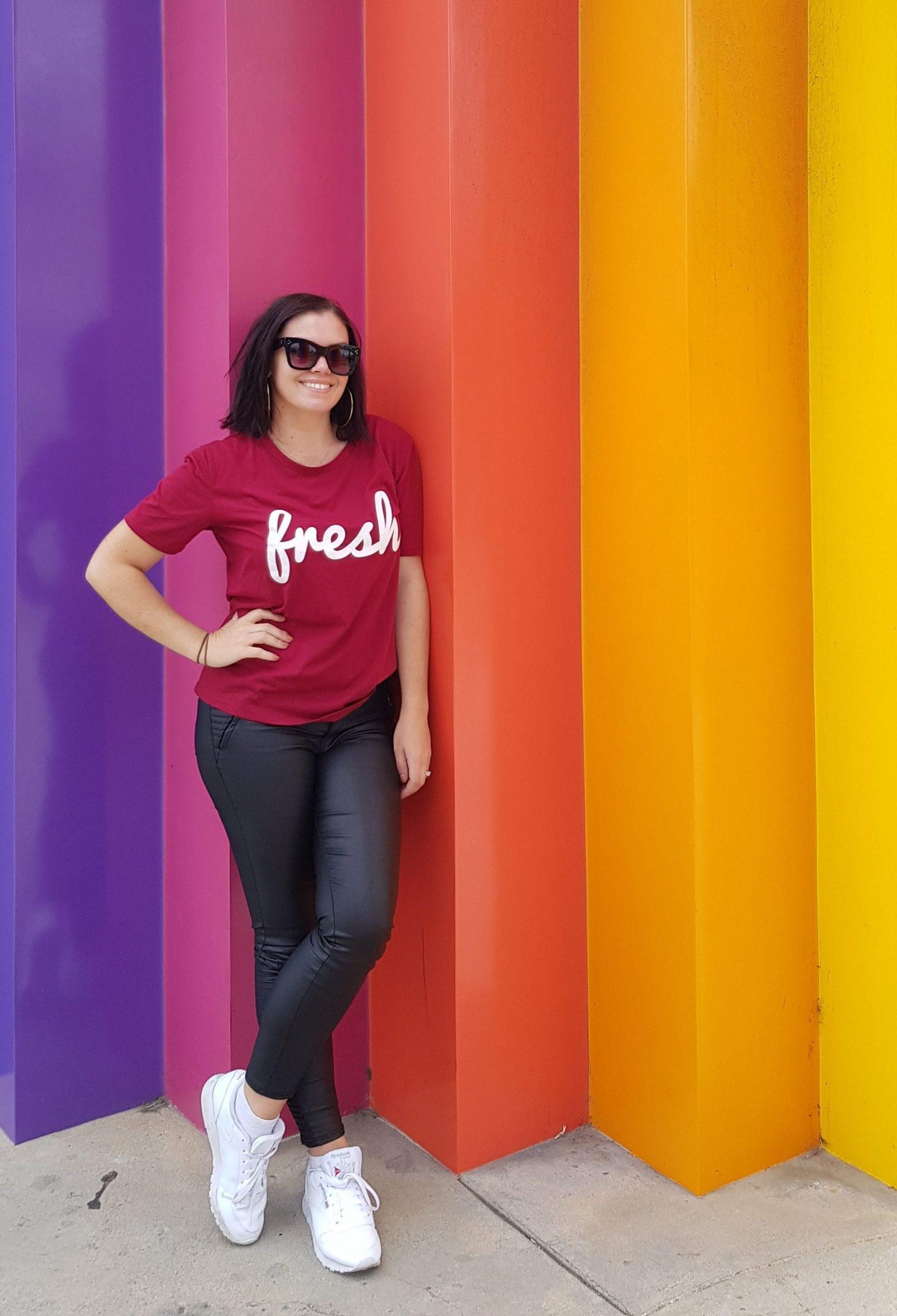 positive impact society business fresh lifestyle blogger