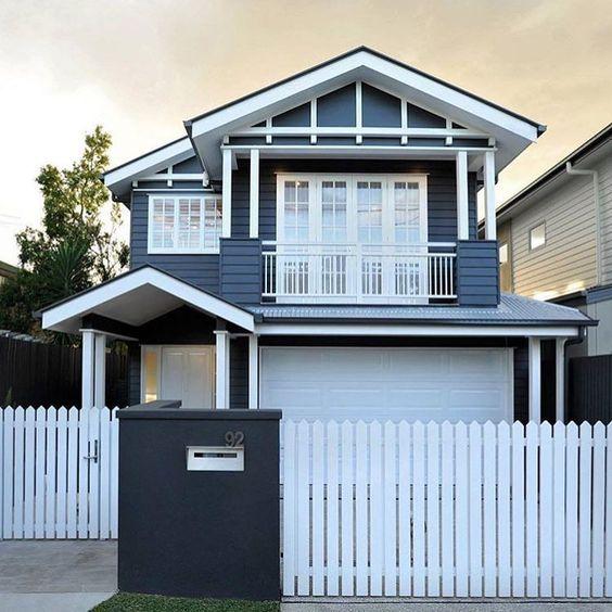 renovation essentials mistakes traps home interiors blog exterior