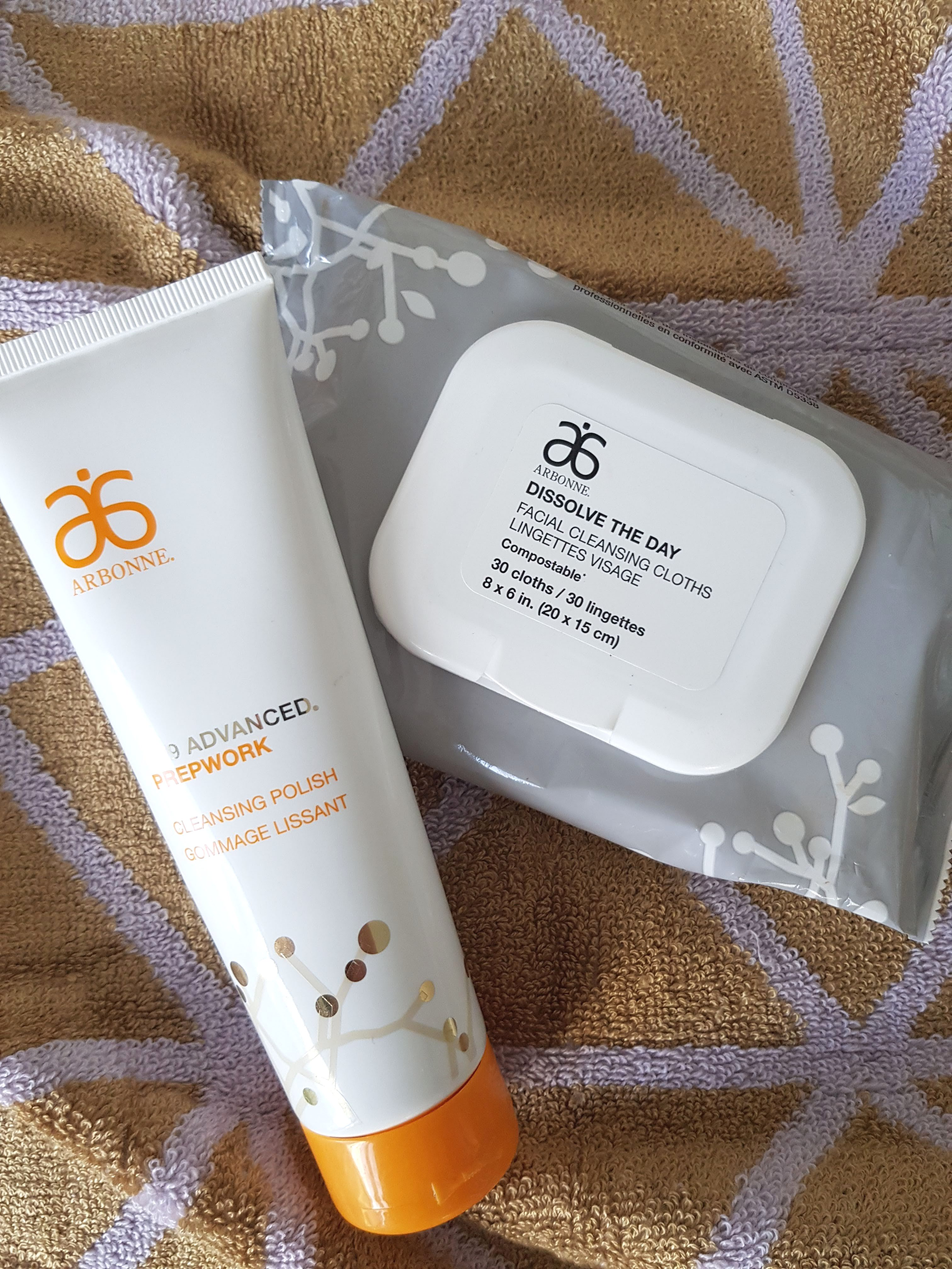 beauty hygiene tips needs to know blog cleanser wipes makeup