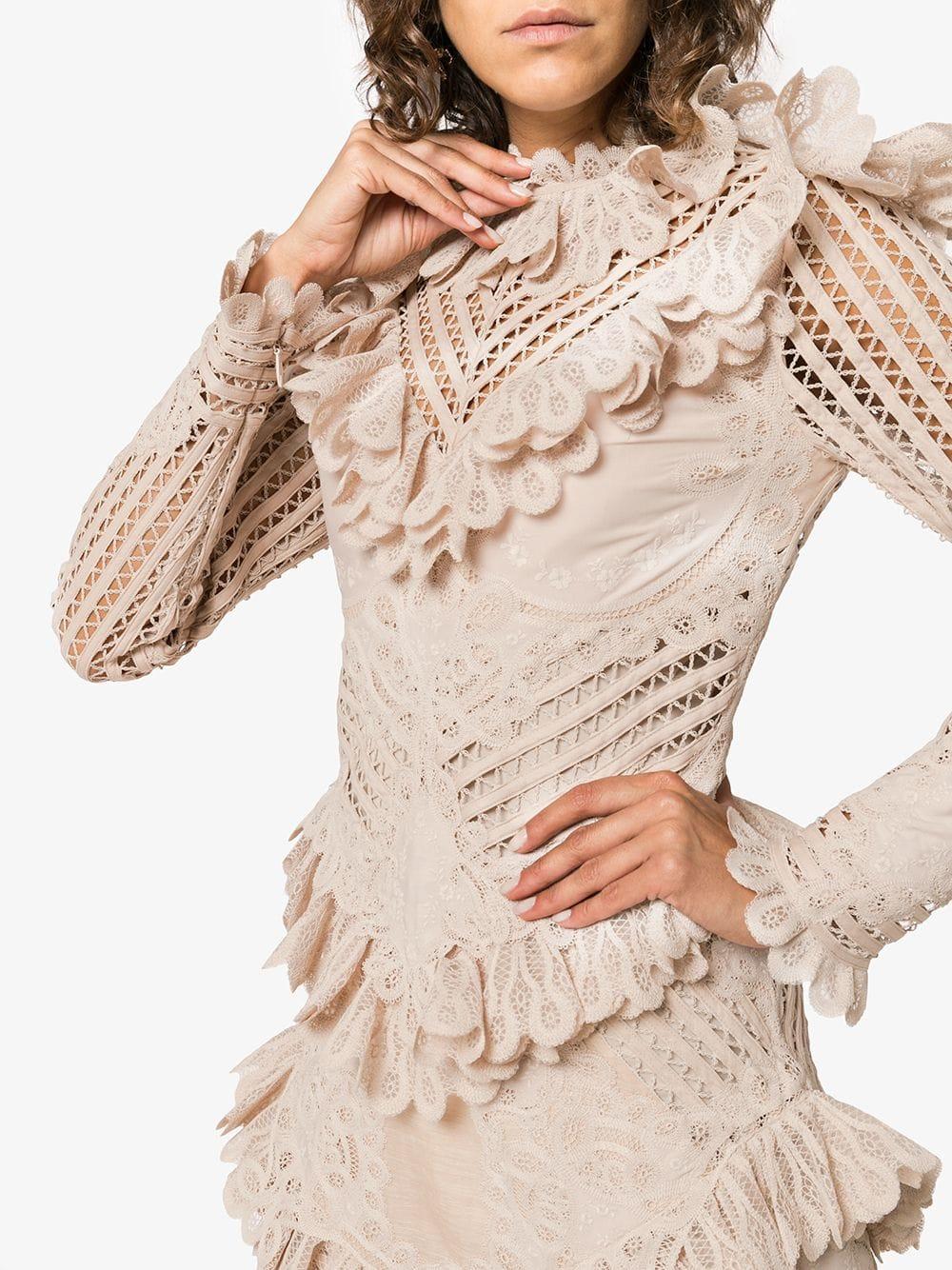 spring racing wardrobe fashion dress looks blog oaks day