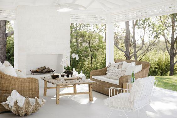 Designer Decor Ideas For Every Garden Hey Stella