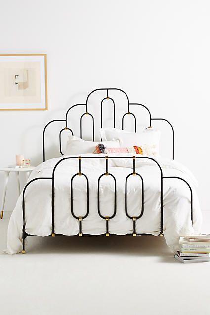 cant sleep better restful bed mattress night lifestyle blog