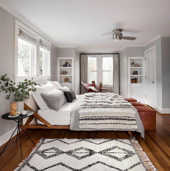 dream bedroom mistakes avoid decor home interiors blog style