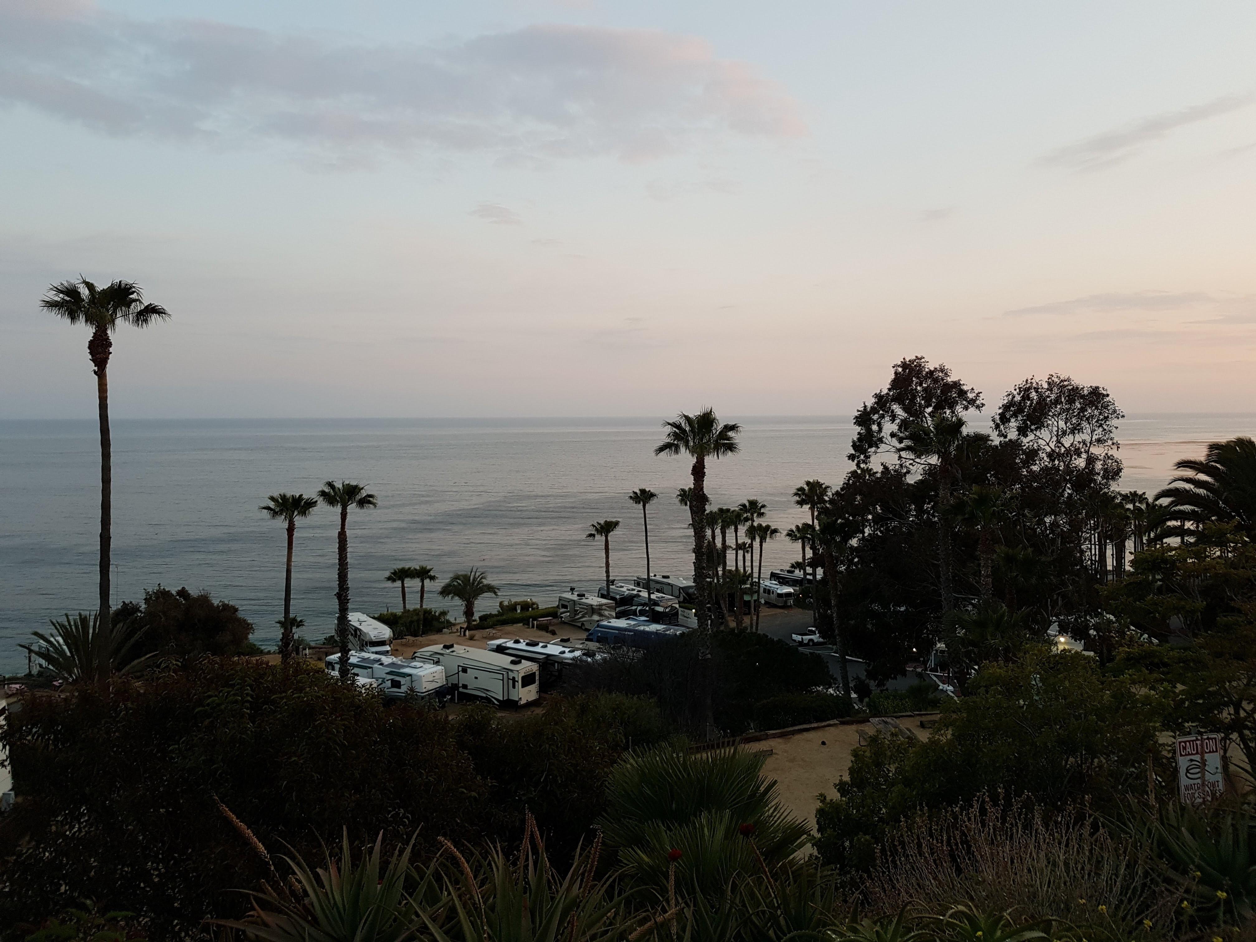 usa adventures states malibu california aussie travel blogger lifestyle