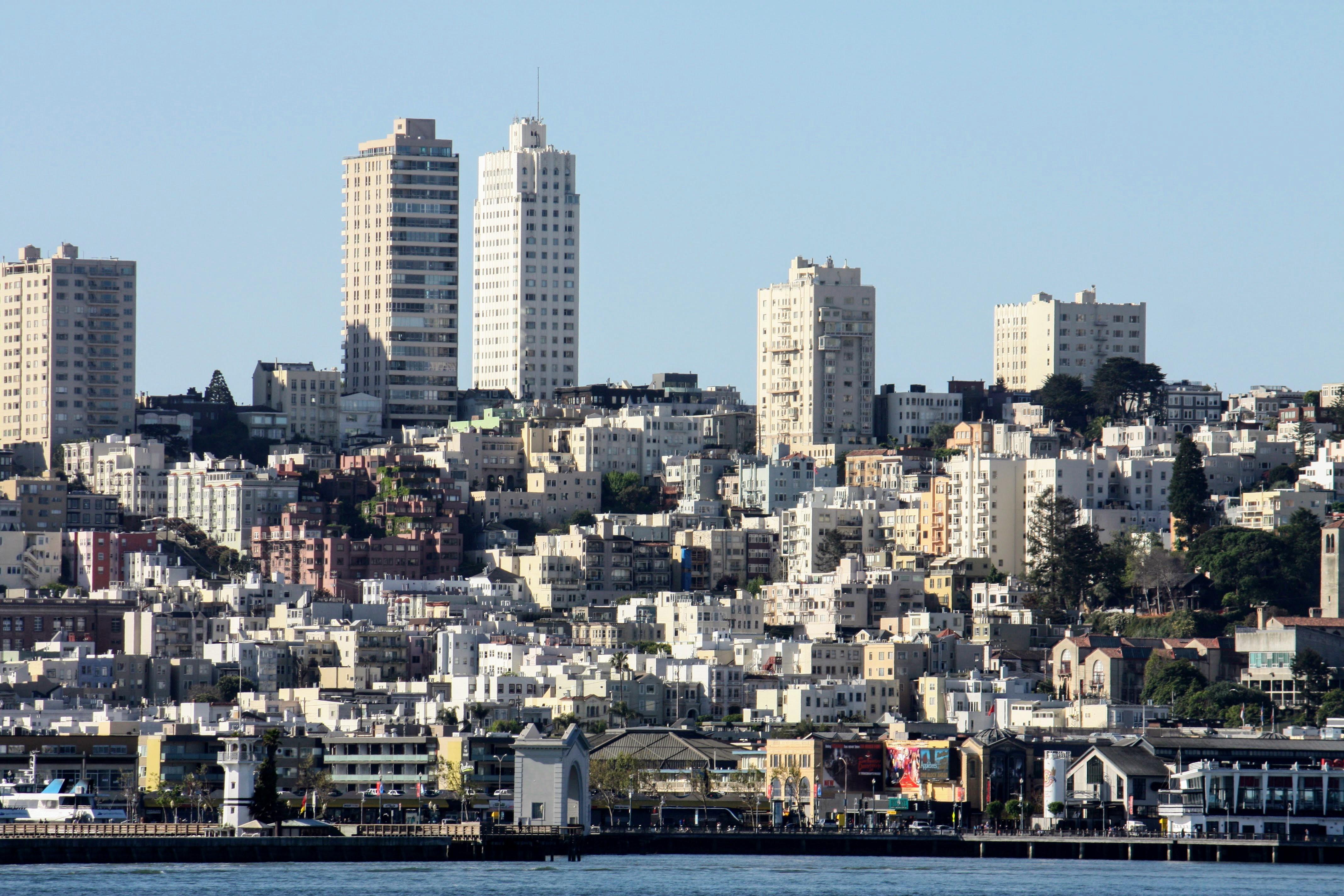 usa adventures states san francisco california aussie travel blogger lifestyle