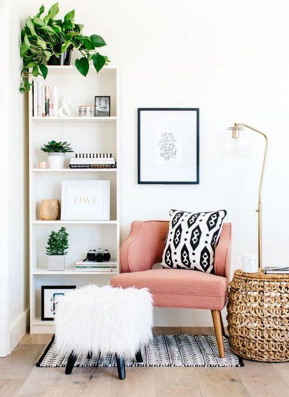 dress your home interior blog samantha clark waters balance