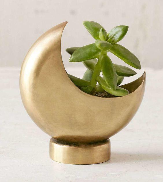 astrological moon motif decor home interior design lifestyle blog