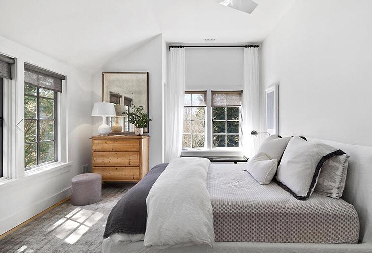 hamptons house style interior design blog linen