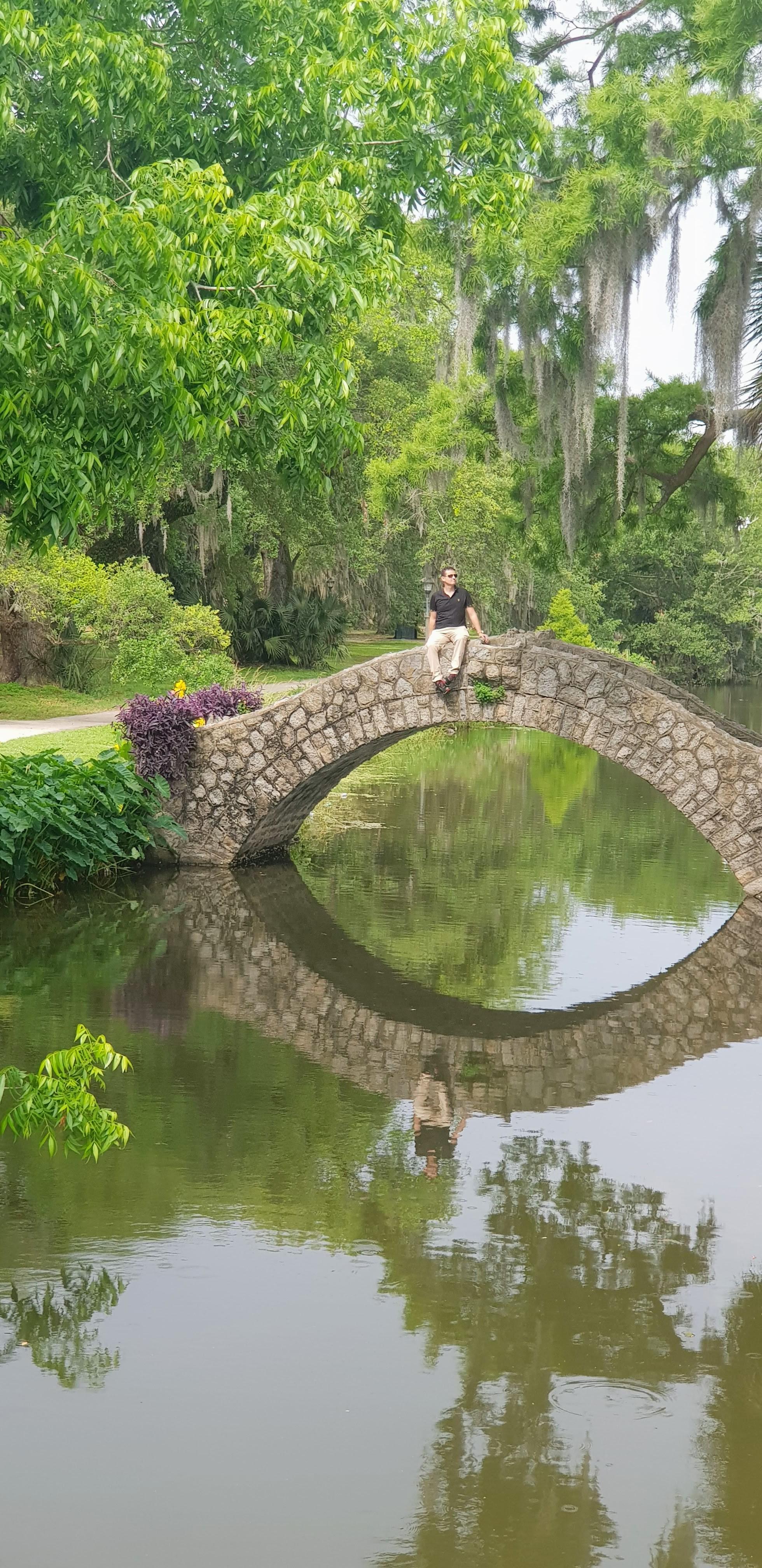 new orleans life style inspiration to do blog bridge