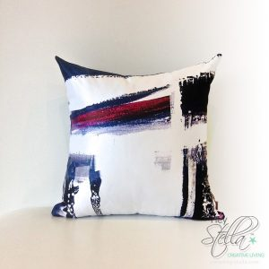 samantha clark waters hey stella cushion big city life