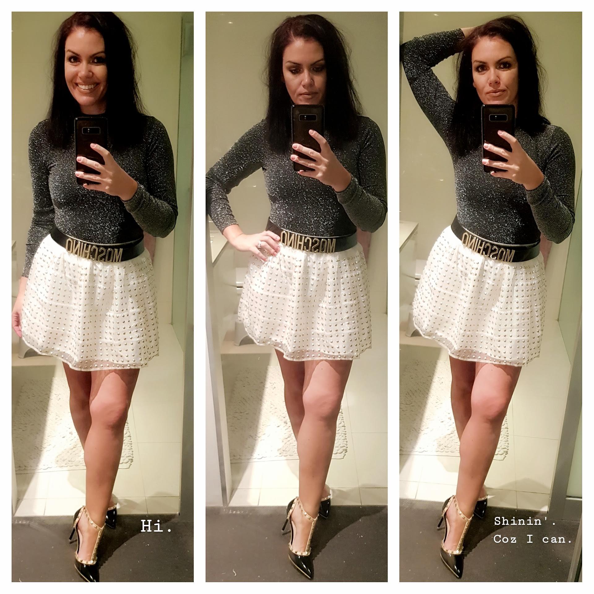 samantha clark waters fashion fun elegant lifestyle level up blog