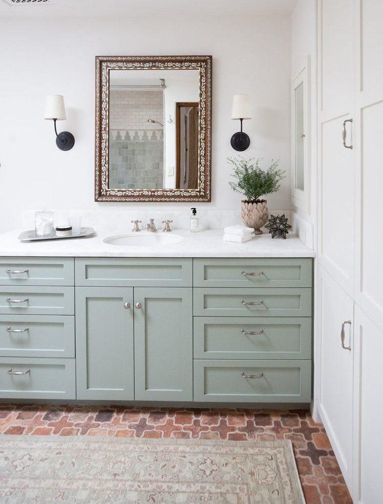 santa barbara interior design style home blog tiles