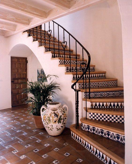 santa barbara montecito home style cali inspiration interiors blog